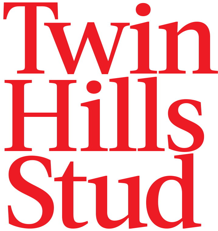 Twin Hills Stud
